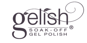 GELISH-LOGO-4-STATEMENT-1-300x149.png