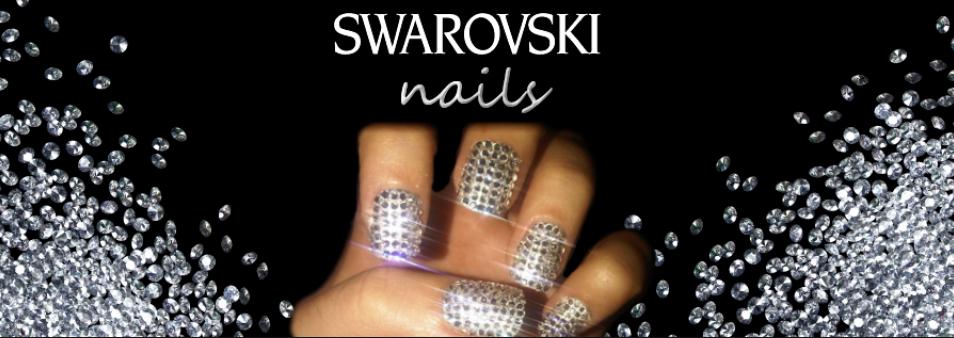 SWAROVSKI NAILS 2.PNG