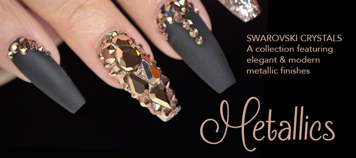 SWAROVSKI NAILS 1.PNG