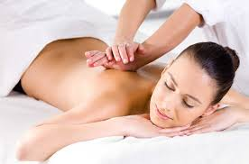Full Body Massage - 1 hr £34.00
