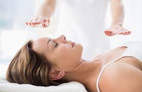 Reiki  - (Energy flow healing treatment) - 1 hour £28.00 Reiki with massage - 1 hour 30 mins £41.00