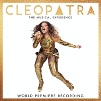 """Listen to the Original Off-Broadway Cast Album: - Click here to Listen!Corbin is featured on Track #9, """"Checkmate"""".Corbin made his Off-Broadway debut, appearing as Octavian in CLEOPATRA: The Musical Experience at the fabulous new venue; Chelsea Music Hall. CLEOPATRA is a new, exciting show that is a fusion of music, dance, fashion, theatre, and nightlife that welcomes the audience into a wholly interactive experience. The Original Off-Broadway production was Produced by Nathaniel Hill with Direction/Choreography by JT Horenstein, and original Music by Jeff Daye, and Lyrics by Laura Klienbaum."""