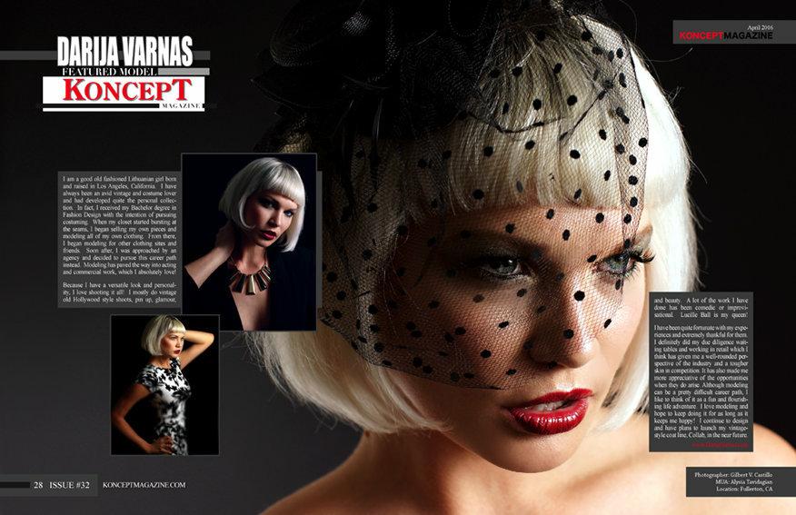 Koncept Magazine.jpg