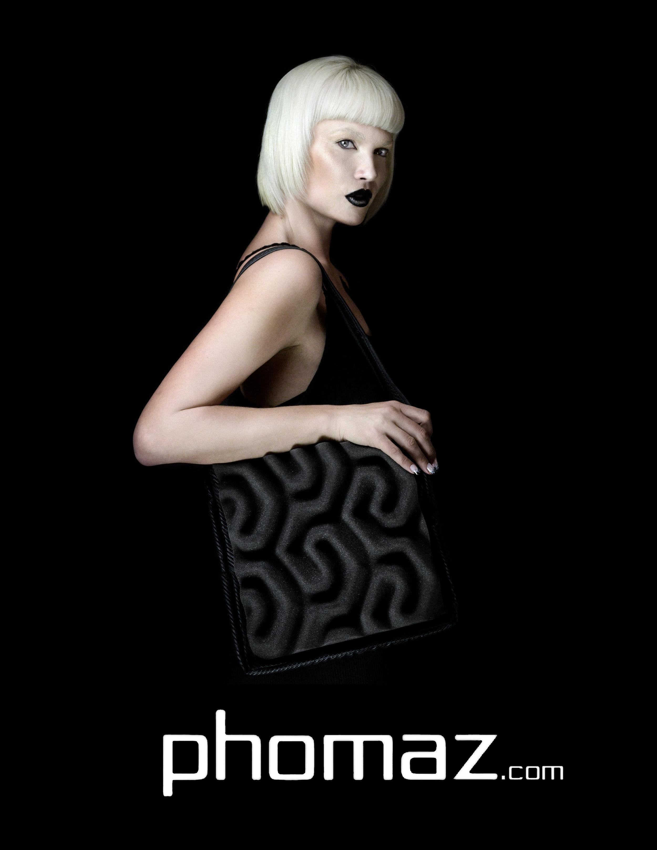 PHOMAZ 11.jpg