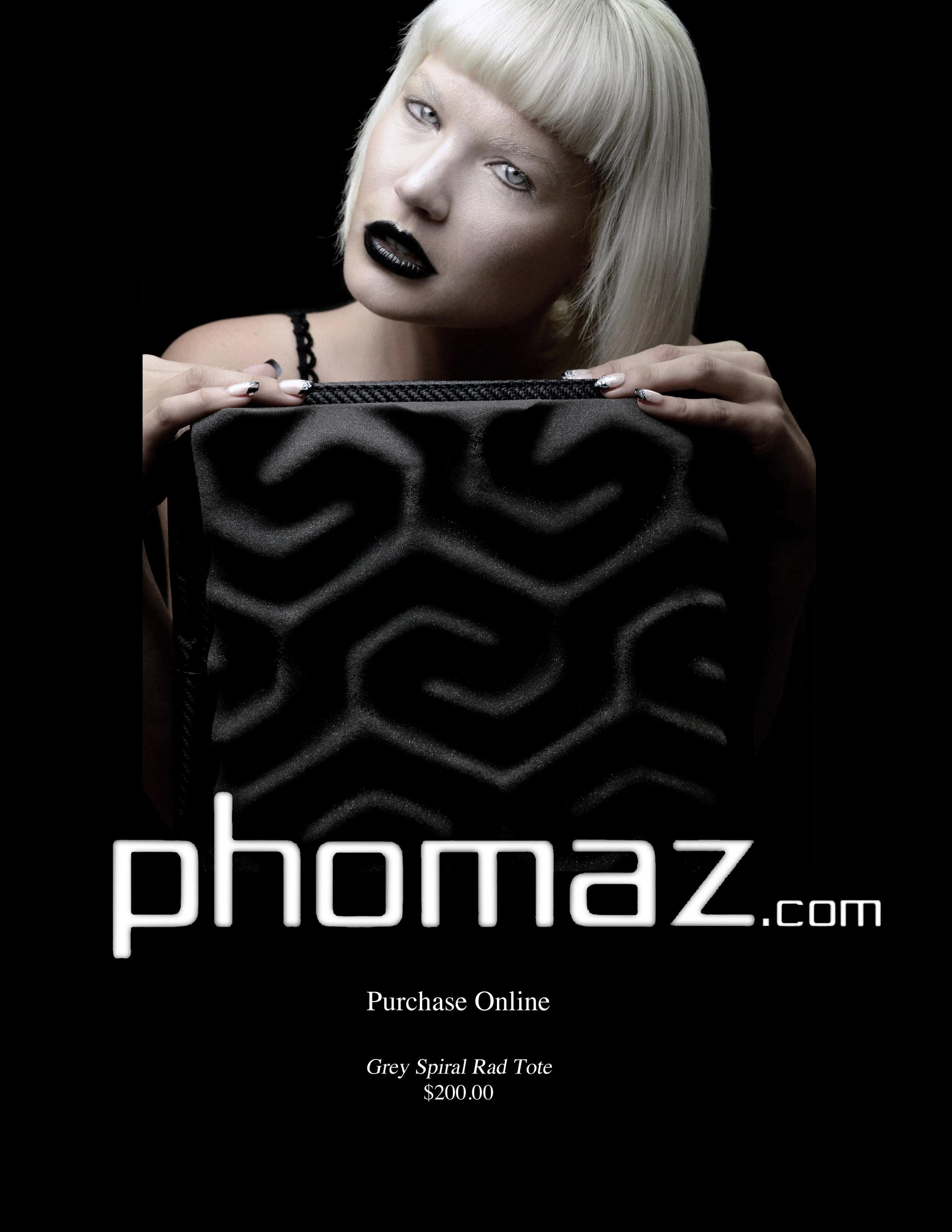 Phomaz 8.1.jpg