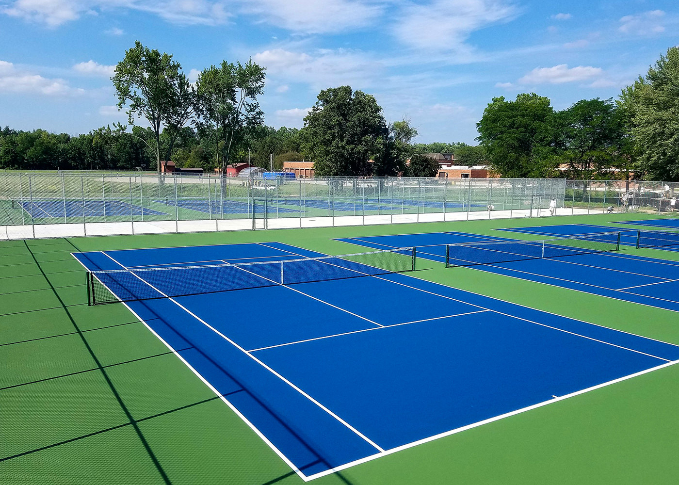 Blue-Green-Tennis.jpg