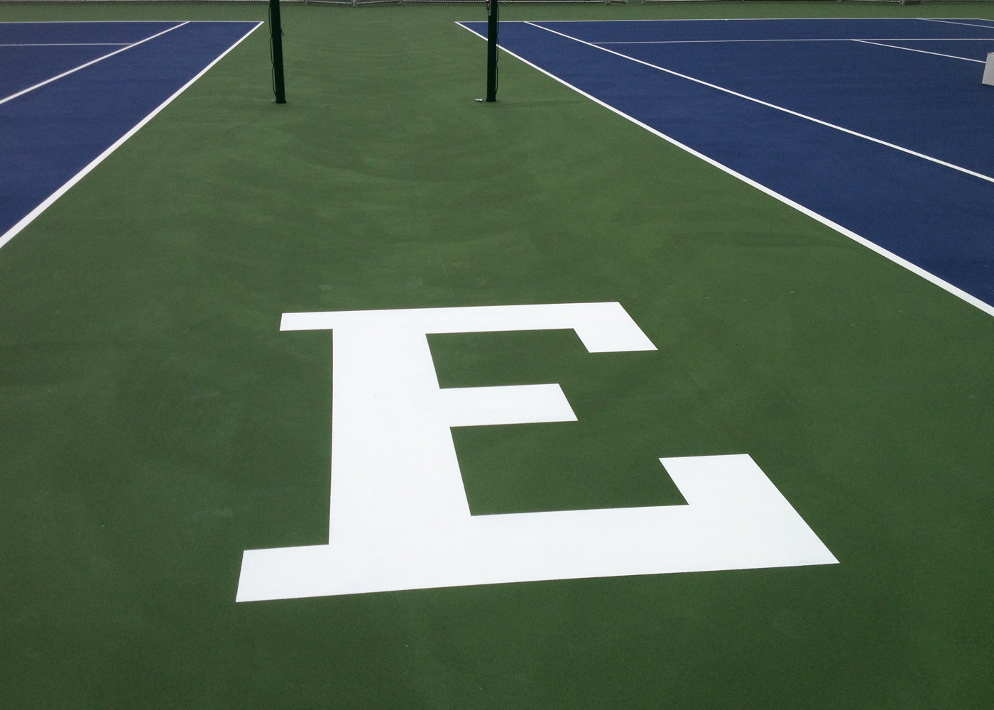 Eastern-Logo-2.jpg