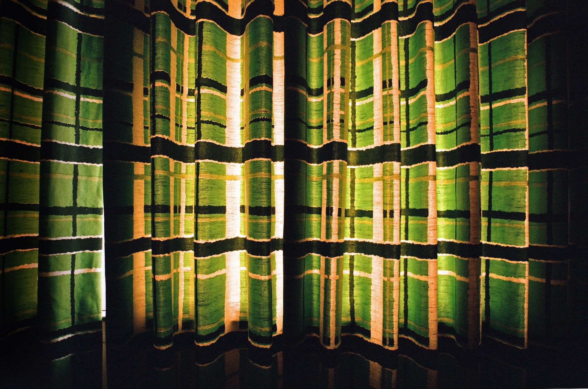 curtains2 copy.jpg