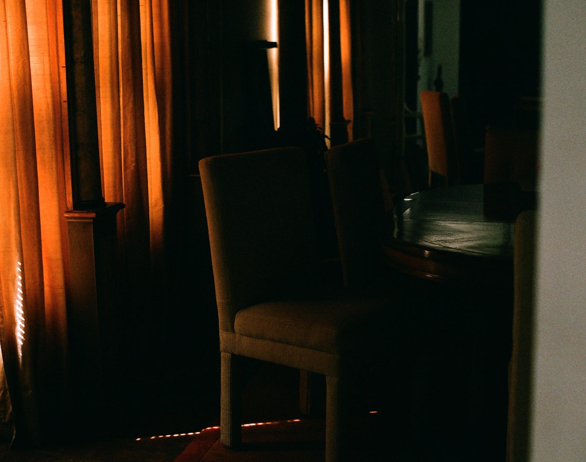 dining room copy2 copy.jpg