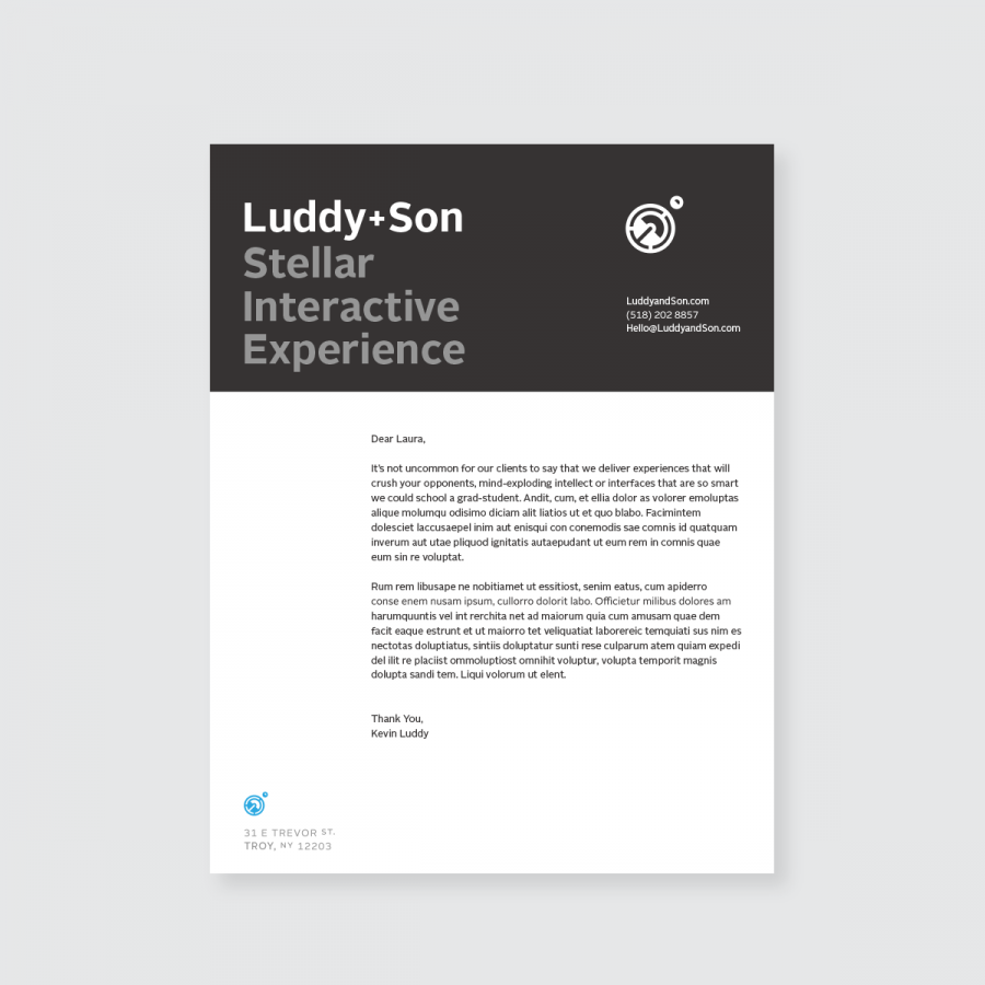 Good_Behavior_luddy_son_letterhead-900x900@2x.png