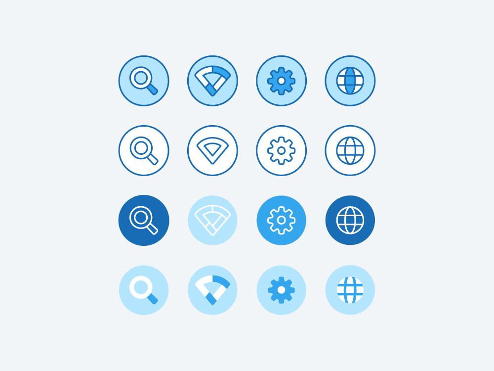 google_icons.jpg