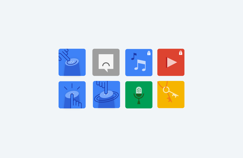 google_home_iconography.png