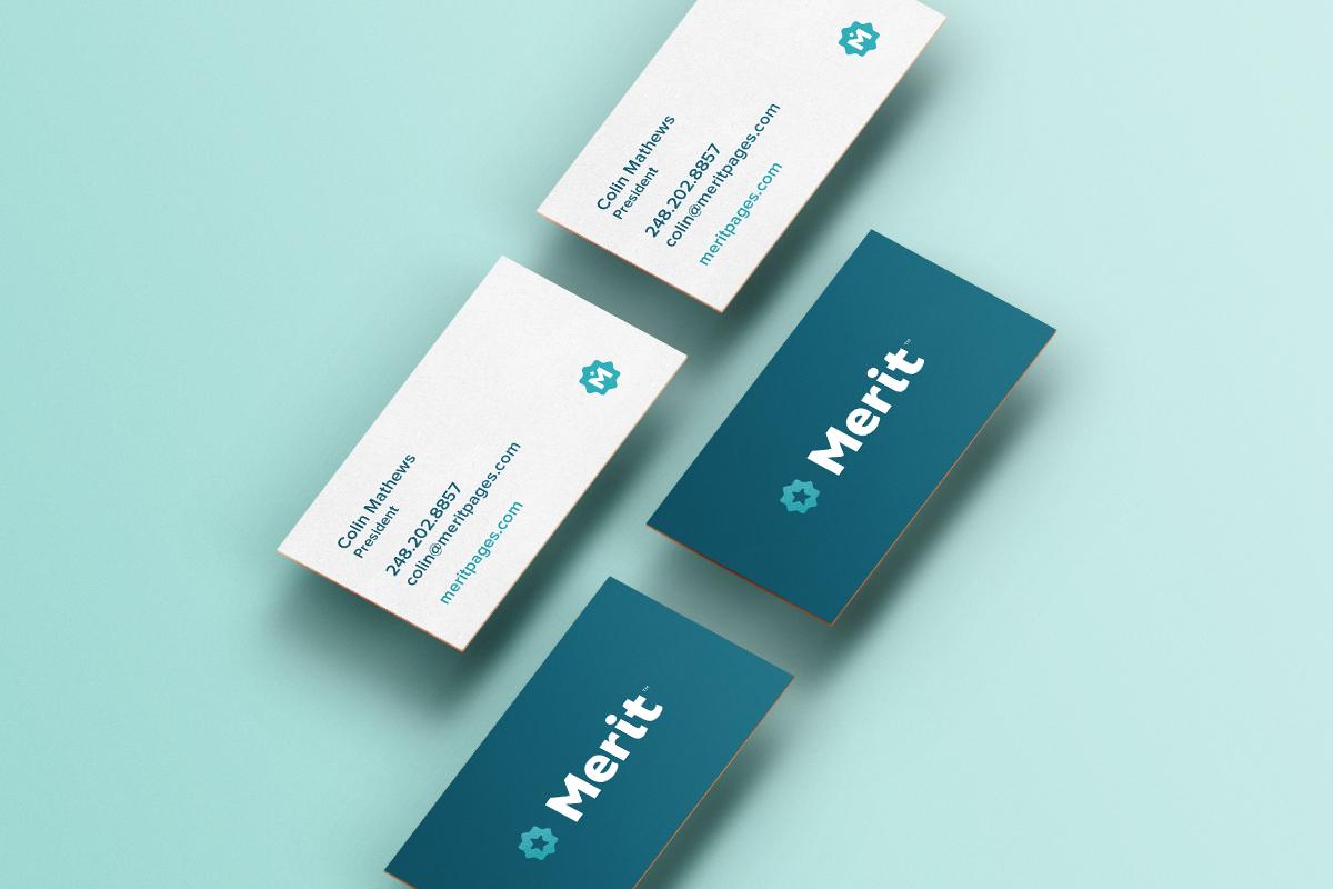 Merit_cards.jpg