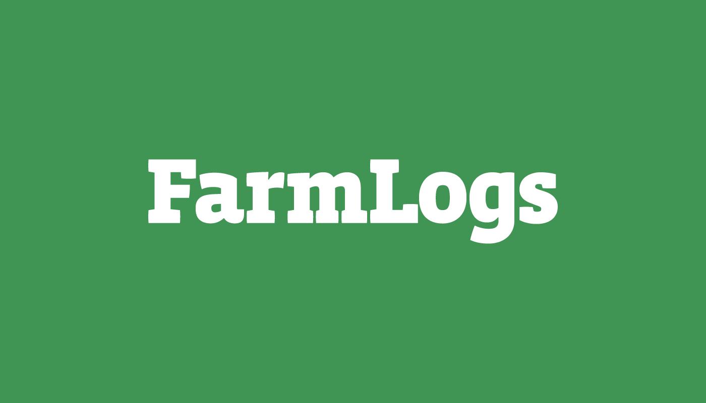 farmlogs-logo.png
