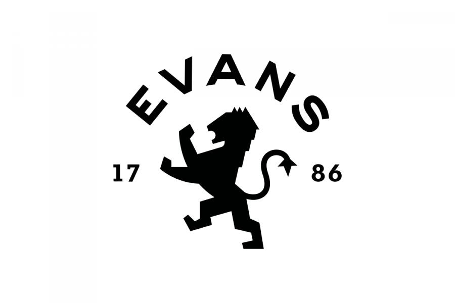 good_behavior_evans_logo-900x600@2x.png