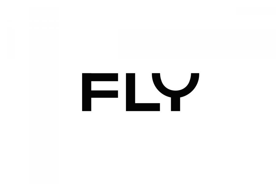 good_behavior_fly_logo-900x600@2x.png