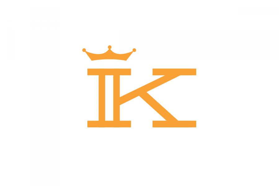 good_behavior_king_cobra1-900x600@2x.png
