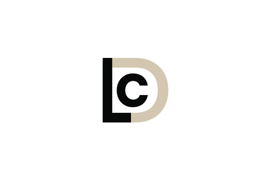 Good_Behavior_LDCo_Monogram1.png