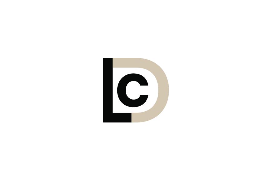 Good_Behavior_LDCo_Monogram1.png