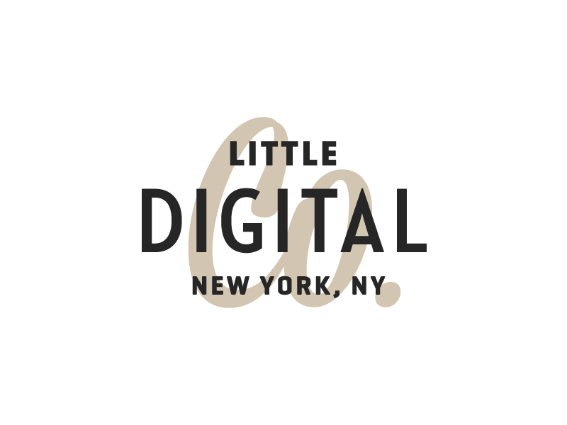 little_digital_co.jpg