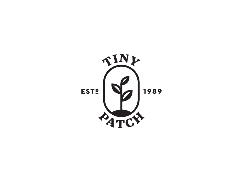 tiny-patch.jpg
