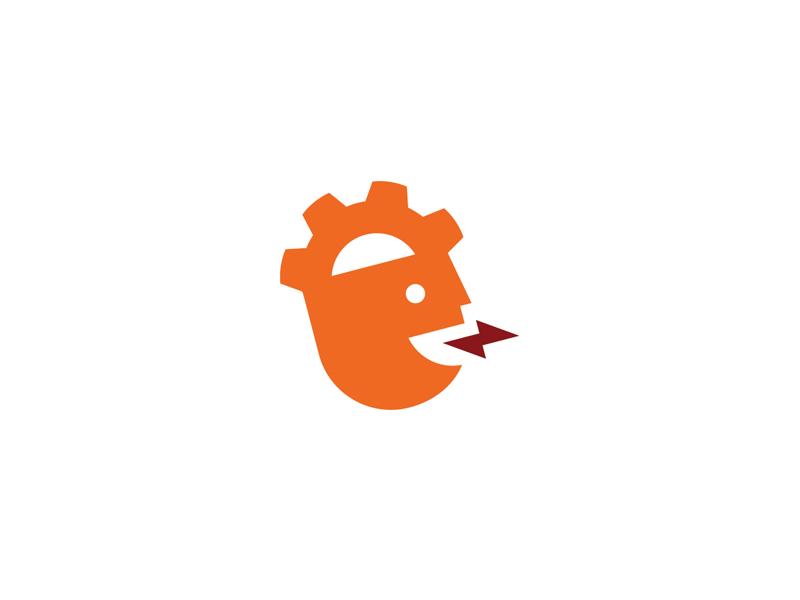 jim_leszczynski_unused_mark_animated.jpg