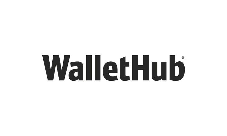 wallethub.png