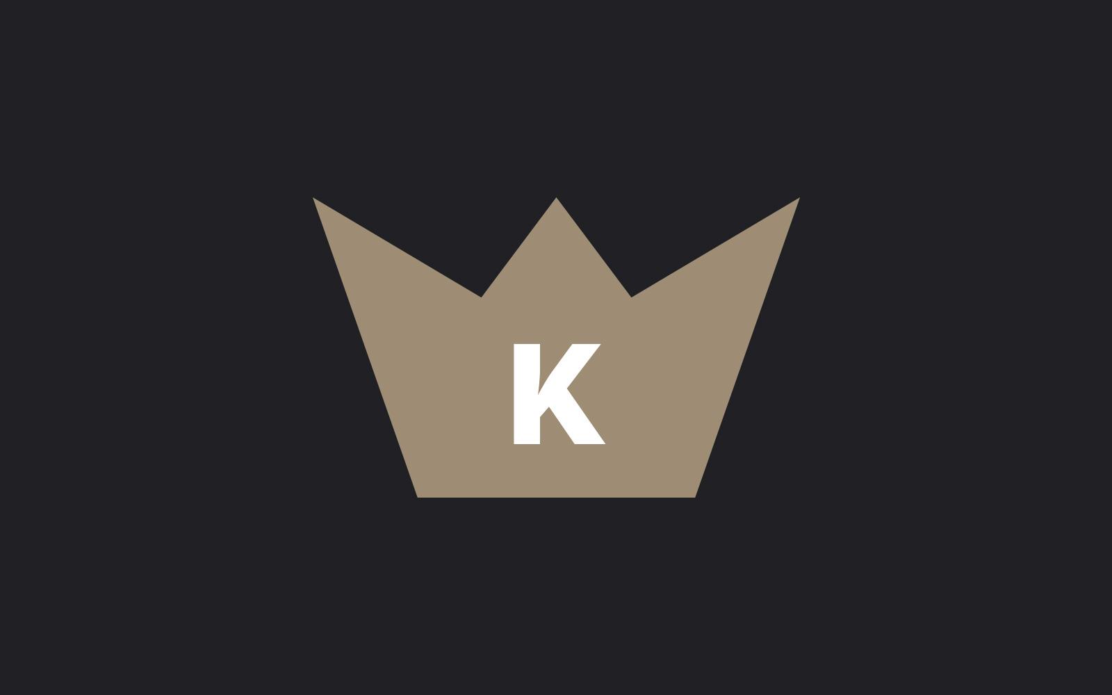 kingsfield-3.jpg