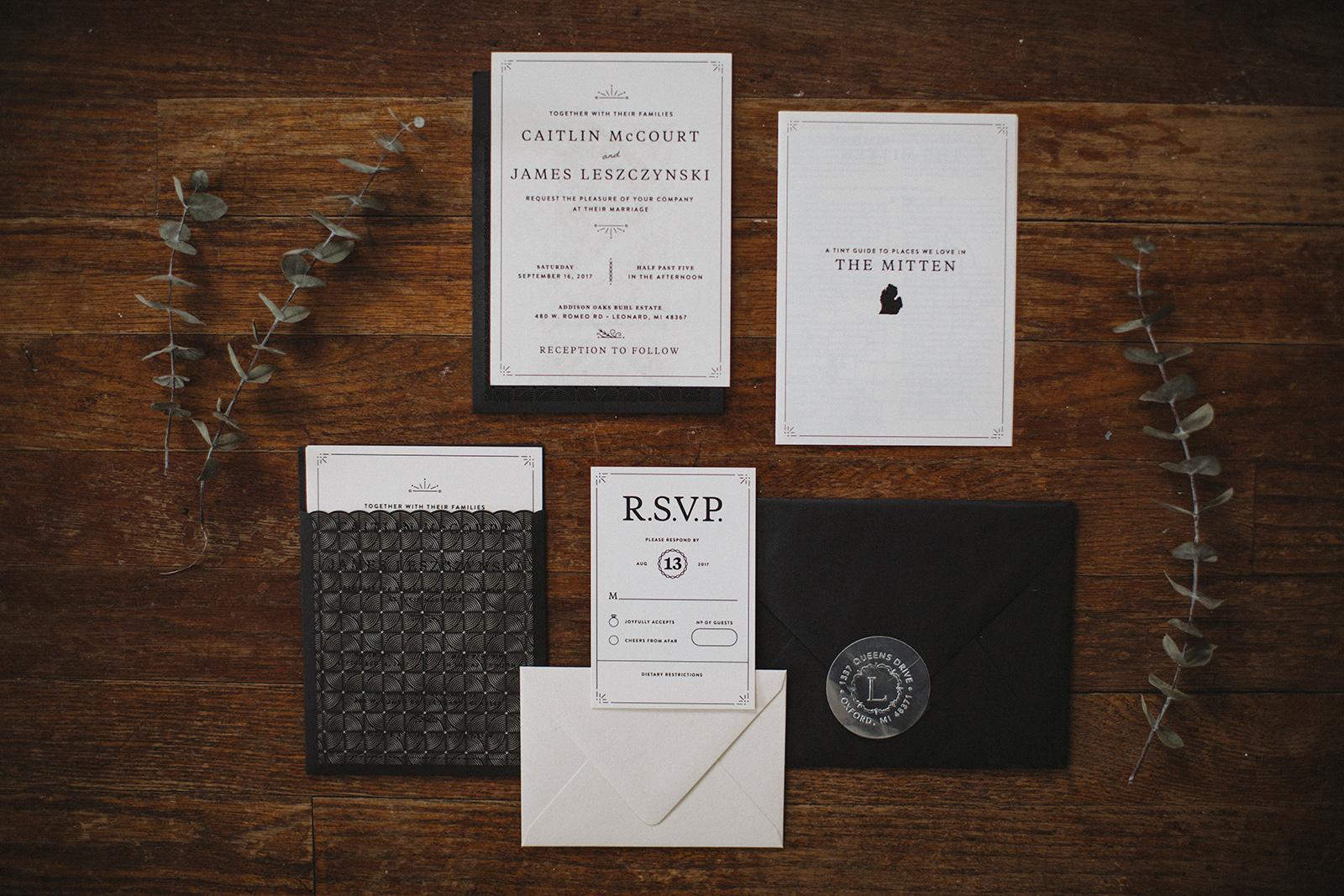 wedding-invitation-1.jpg