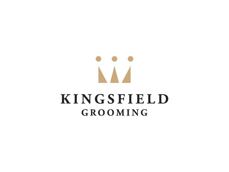 kingsfield.jpg