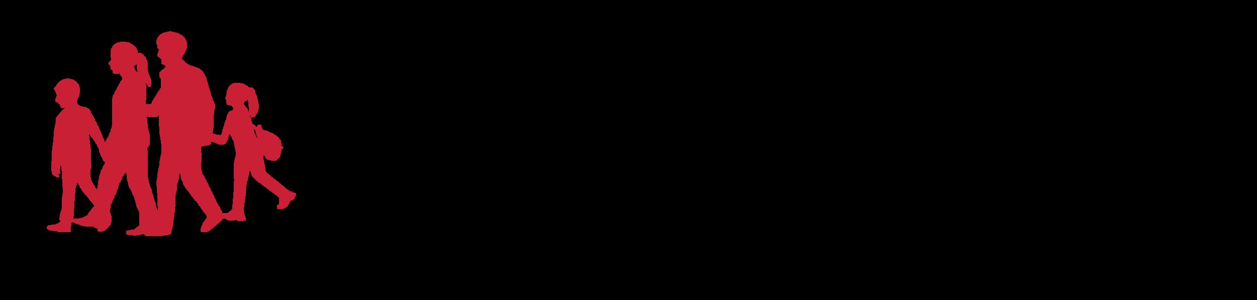 logo-footer-black.png
