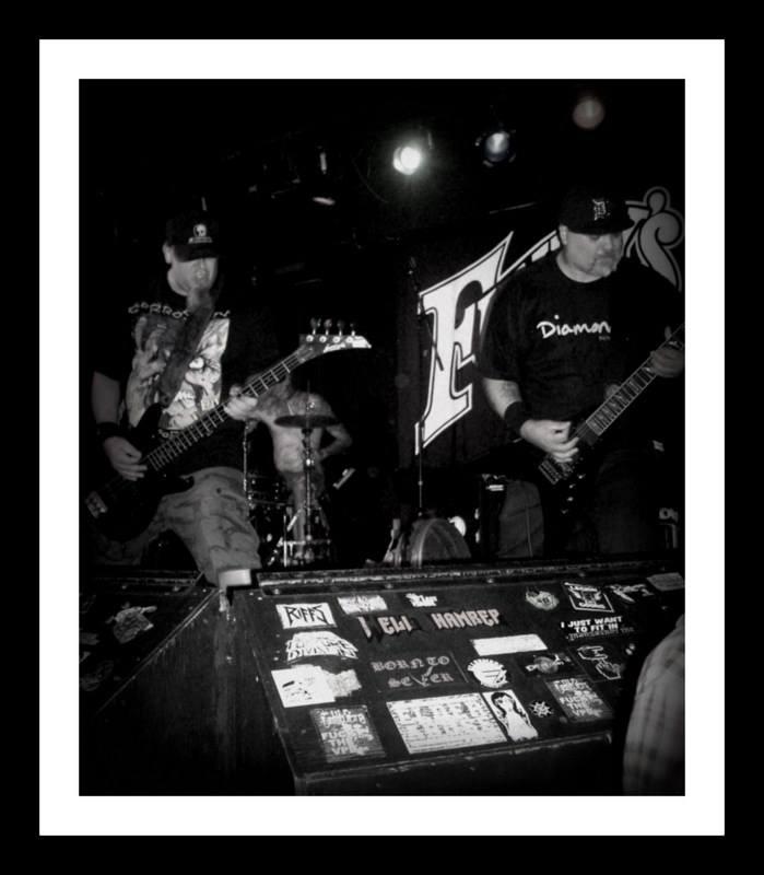 Funky's Aug 8 2015 De Borah photo 3.jpg