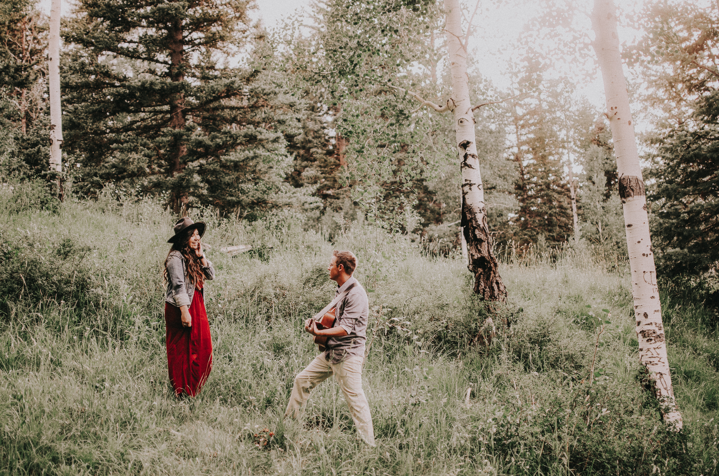 simply amor photography adventure outdoor wedding elopement photographer-76.jpg