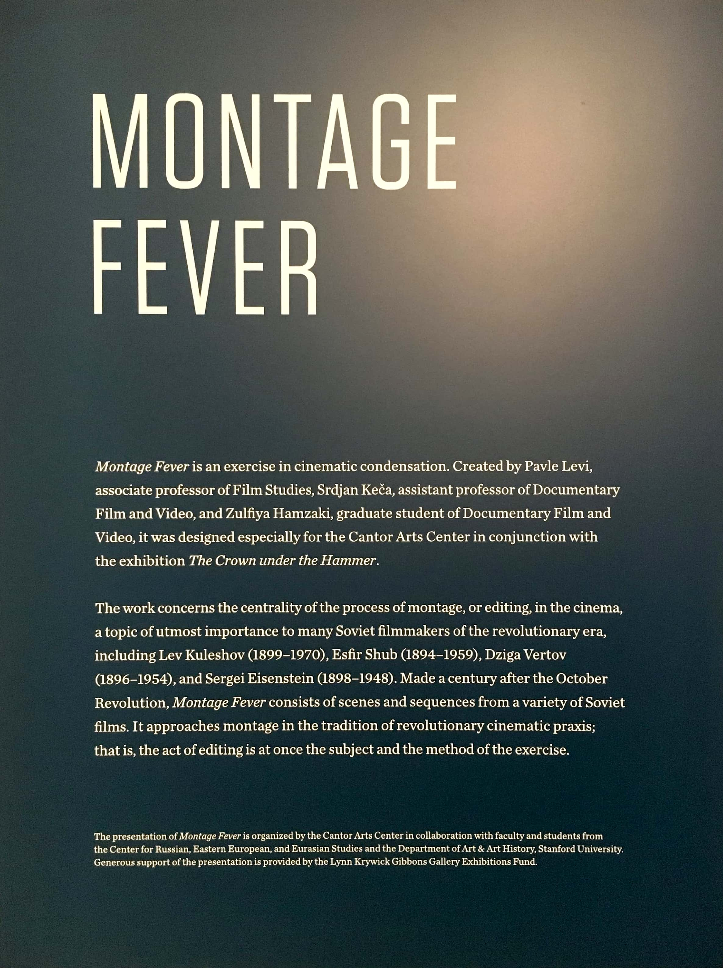 montage fever.jpg