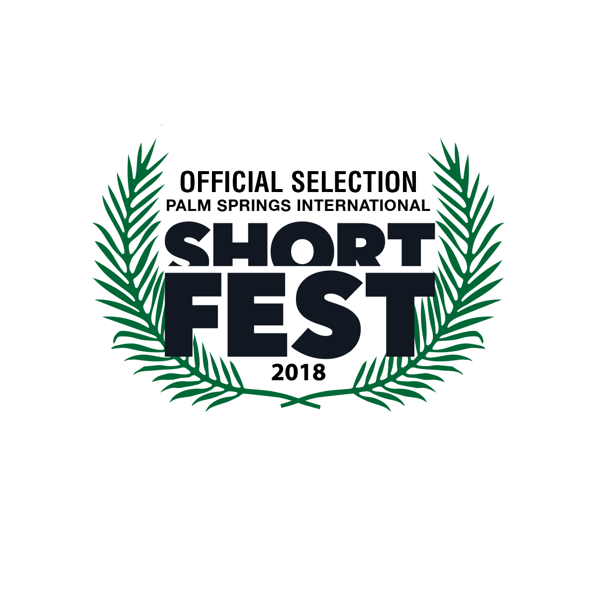SF2018_Laurel_Official Selection_green.png