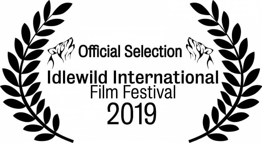 IIFILMFEST_laurel-wreath-vector-graphics-film-festival-laurels.png