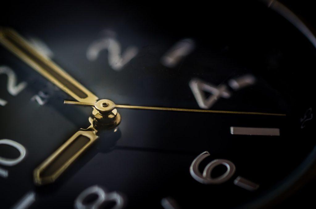 watch repair in scottsdale arizona