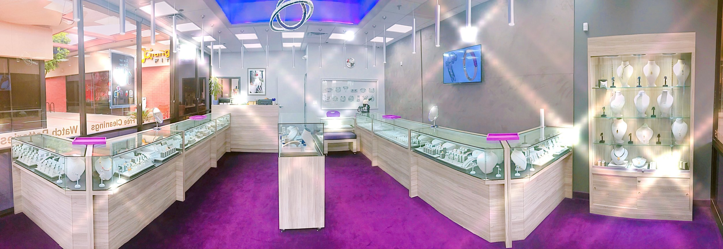 About Us. - Scottsdale Fine Jewelers