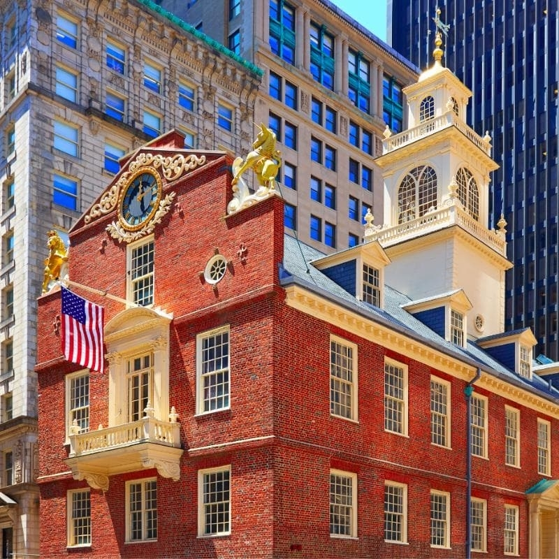 old-state-house-boston.jpg