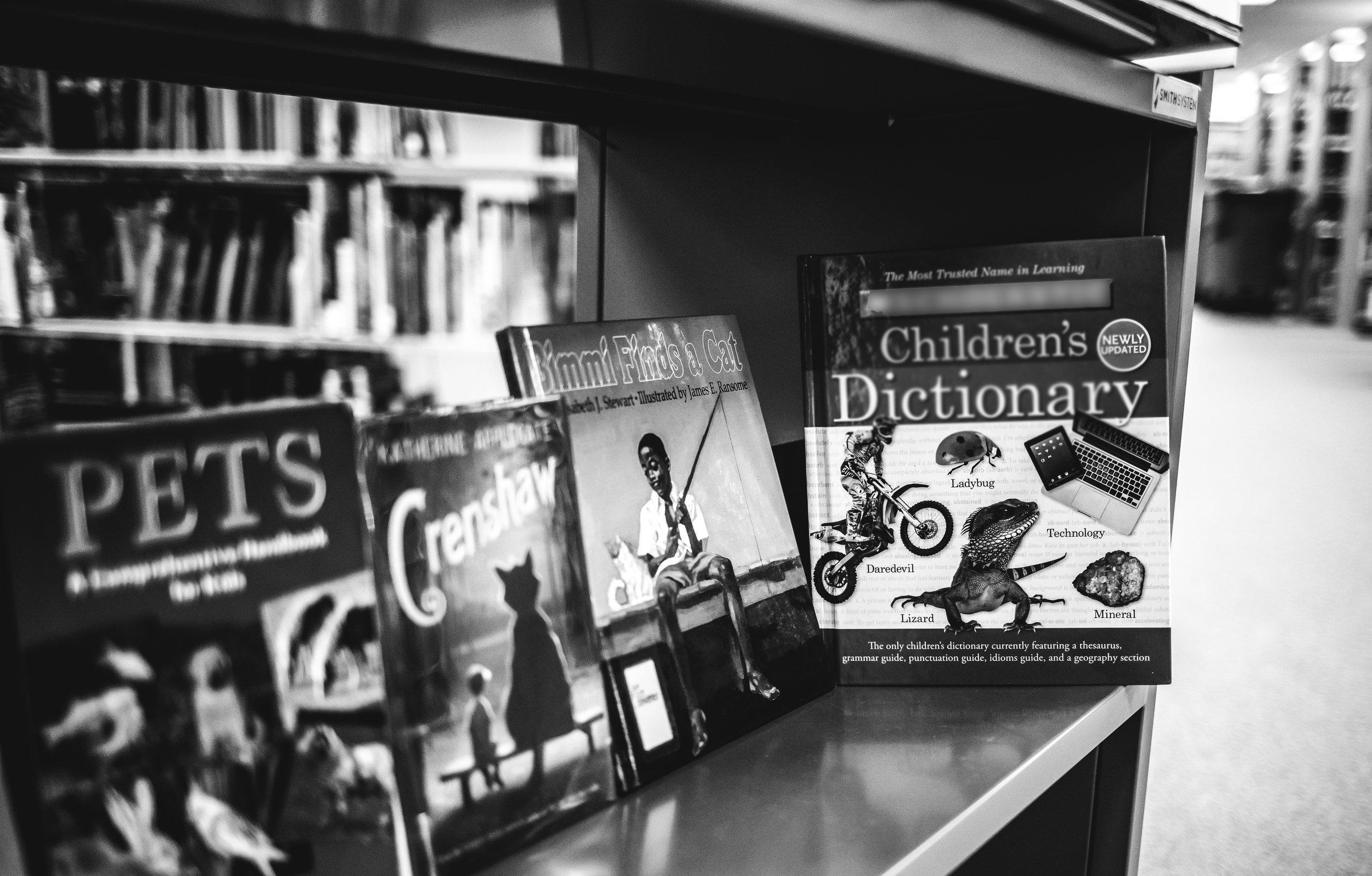 children book.jpg