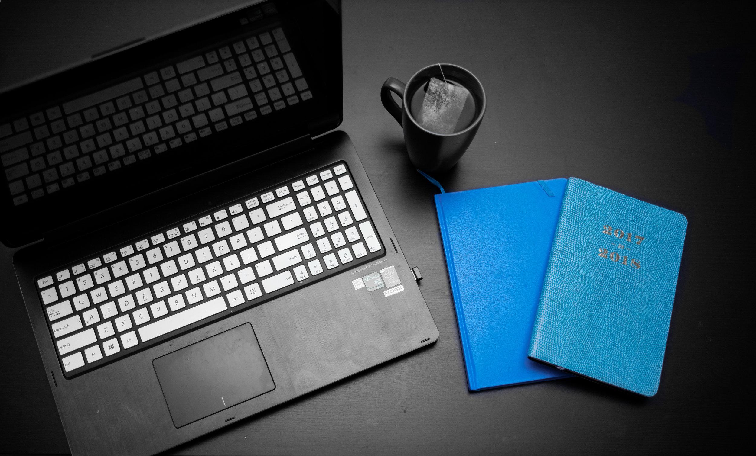 laptop and tea.JPG