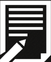 icon-inserts_31481088 (1).png