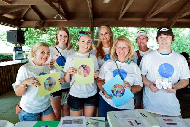 zoo volunteers.jpg