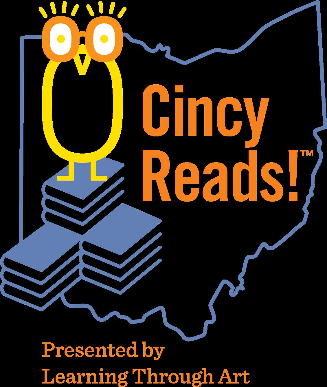 Cincy Reads TM.png