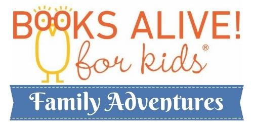 BAFK Family Adventures (1).jpg