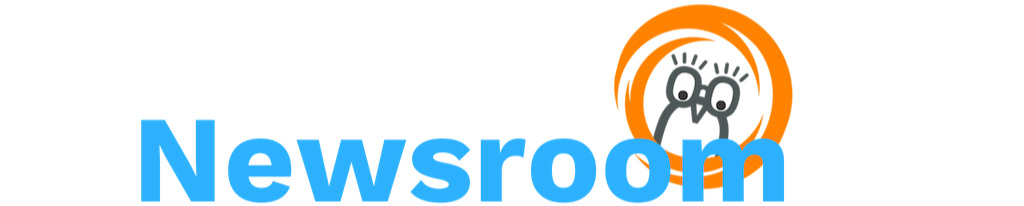 Final_Newsroom+Logo+%28002%29.jpg
