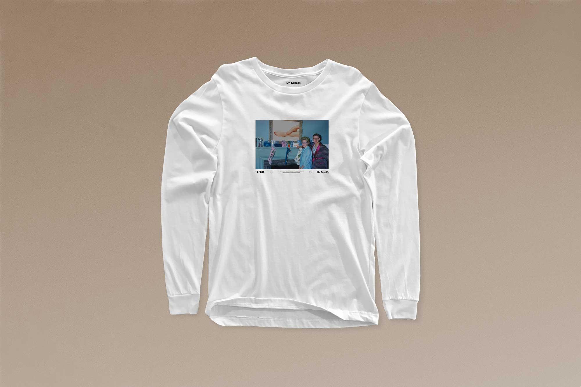 Dr.Scholl's-Shirt.jpg