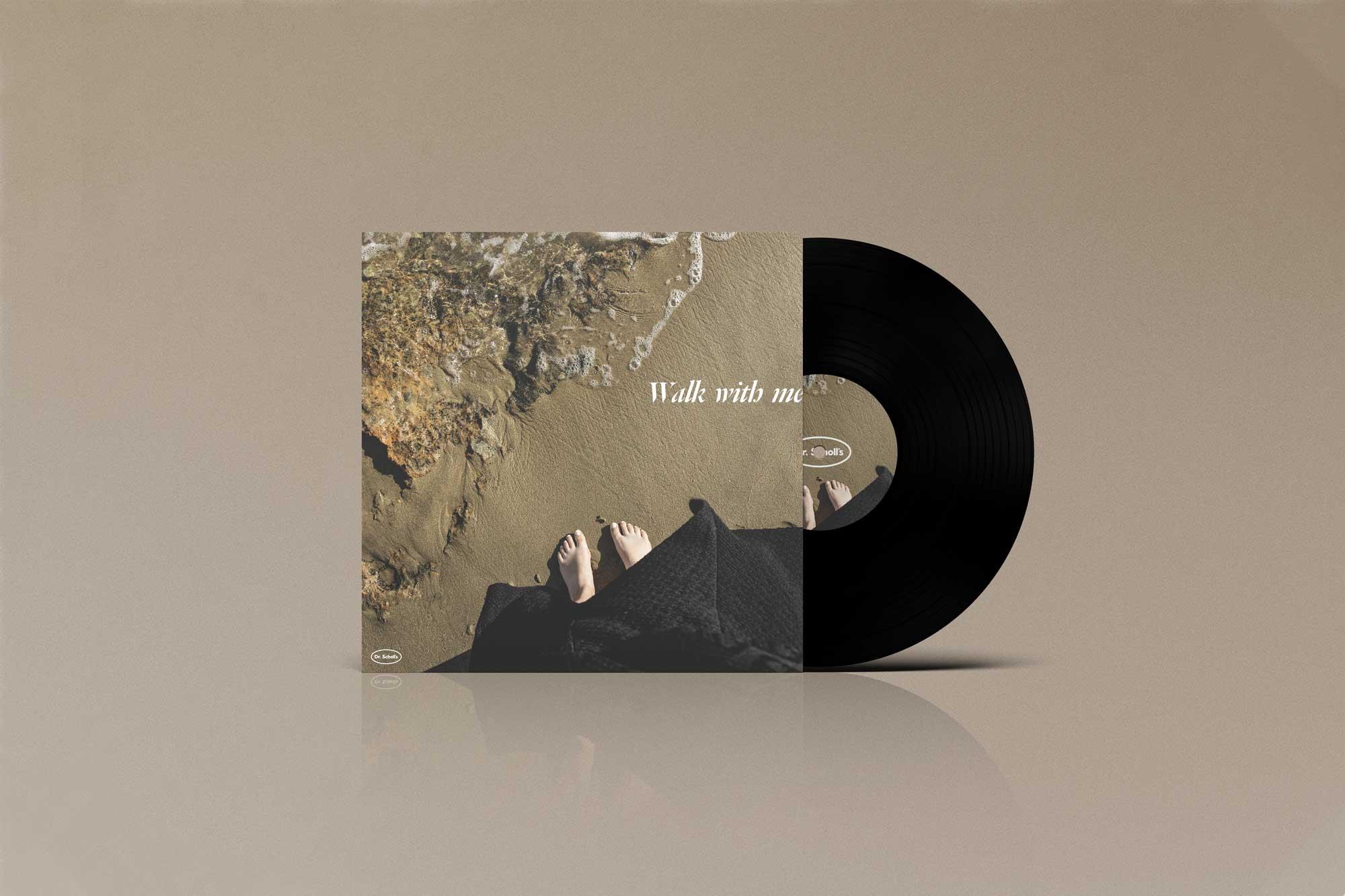_Dr.Scholl's_Album_1.jpg