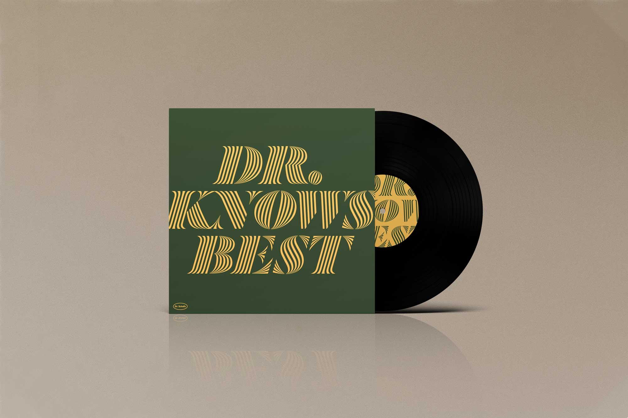 _Dr.Scholl's_Album_2.jpg
