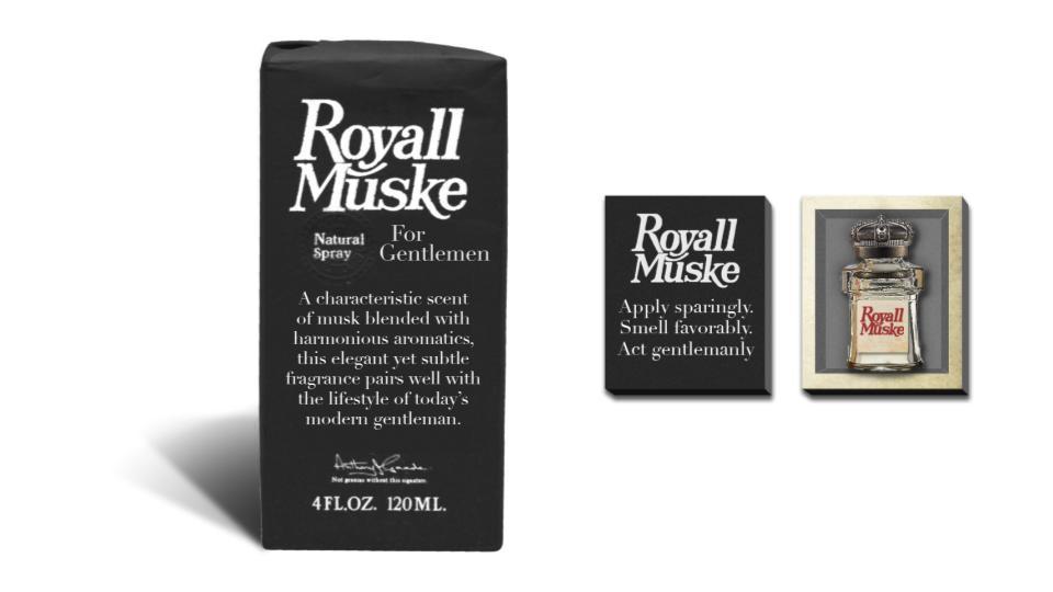 Royall Muske packaging.jpg